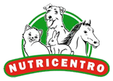 Nutricentro Logo